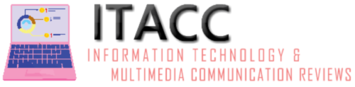 ITACC