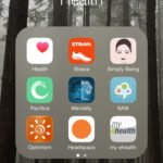 Mental Health Apps: Advantages and Disadvantages