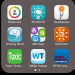 Top  Mental Health Apps Today