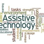 Assistive Technology: Helping The Blind See