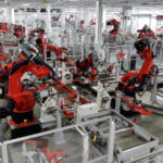 From Human Workers to Robots: Advantages and Disadvantages